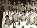 Ашихара-с-учениками