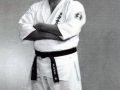 Мастер-Ашихара