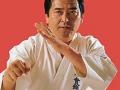 Основатель-Ашихара-каратэ