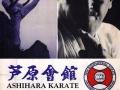 Ashihara-Karate-NIKO